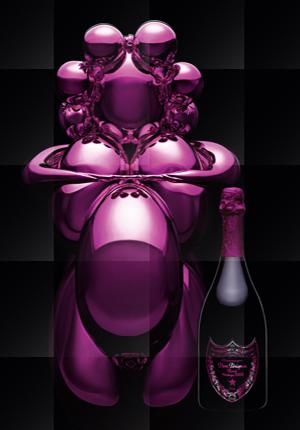 Id es de cadeau autour du vin - Idee cadeau autour du vin ...